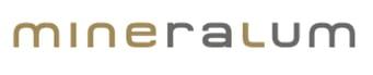 Mineralum Hamburg Logo